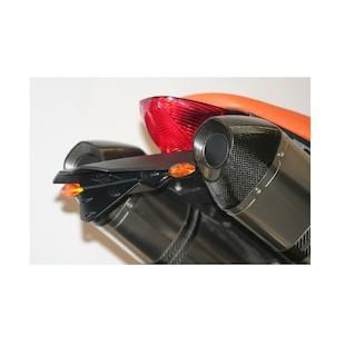 R&G Racing Fender Eliminator KTM 990 Super Duke 2005-2012