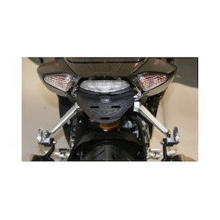 R&G Racing Fender Eliminator Suzuki GSXR 1000 2007-2008