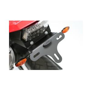 R&G Racing Fender Eliminator BMW G650 X Challenge/Country/Moto