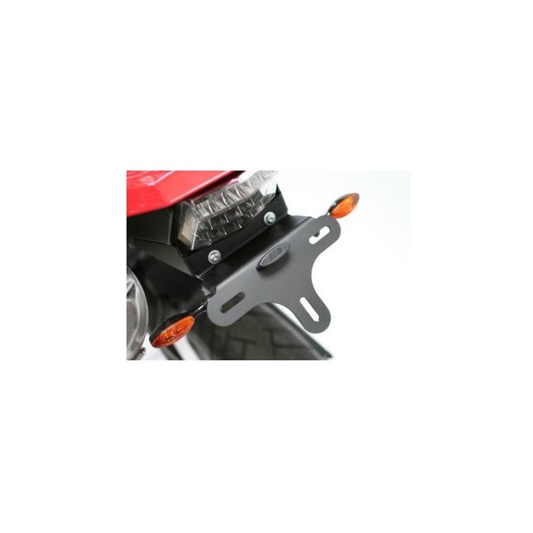 R&G Racing Fender Eliminator BMW G650 X Challenge/Country/Moto