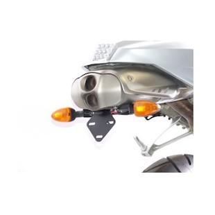 R&G Racing Fender Eliminator BMW R1200S 2005-2010