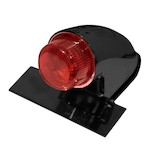 Emgo Classic Sparto Replica Taillight