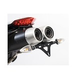 R&G Racing Fender Eliminator Ducati Hypermotard 796 / 1100