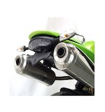 R&G Racing Fender Eliminator Triumph Street Triple / R