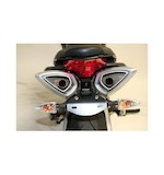 R&G Racing Fender Eliminator Aprilia SL750 Shiver 2008