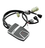 Cobra Fi2000 PowrPro Fuel Tuner For Harley Touring 2014