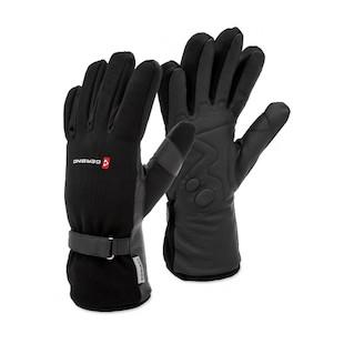 Gerbing 12V Ultra Lite Heated Gloves