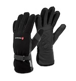 Gerbing 12V Ultra Lite Heated Gloves