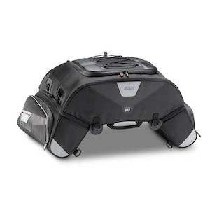 Givi XS305 XStream Tail Pack
