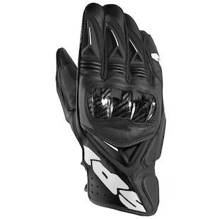 Spidi STR-3 Vent Coupe Gloves