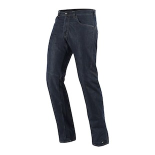 Alpinestars Aeon Denim Riding Jeans (size 30 only)