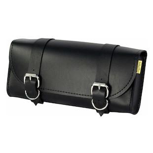 Willie & Max Standard Tool Bag