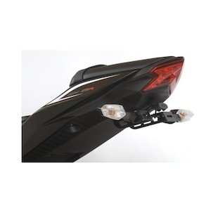RG Racing Fender Eliminator Kawasaki ZX6R / ZX636 / ZX10R
