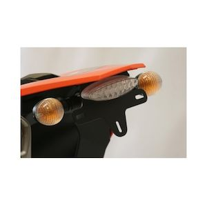 R&G Racing Fender Eliminator KTM 690 Enduro / SMC / SMCR