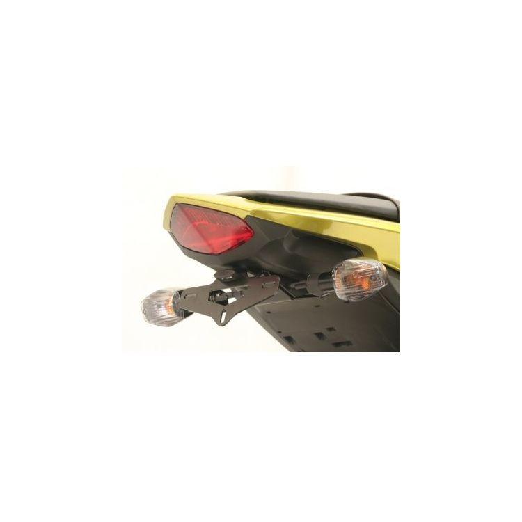 R&G Racing Fender Eliminator Honda CB1000R 2008-2011