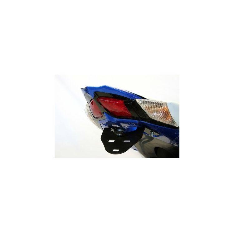 R&G Racing Fender Eliminator Suzuki GSXR 1000 2009-2012