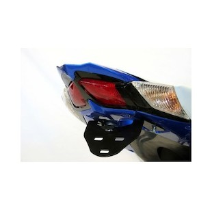 R&G Racing Fender Eliminator Suzuki GSXR 1000 2009-2012