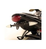 R&G Racing Fender Eliminator Buell 1125R 2008-2011