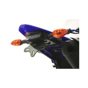 R&G Racing Fender Eliminator Yamaha WR250X / WR250R