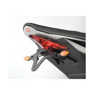 R&G Racing Fender Eliminator Aprilia RSV4 / Tuono V4 R