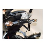 R&G Racing Fender Eliminator Hyosung GT250/R/GT650/R 2009-2014