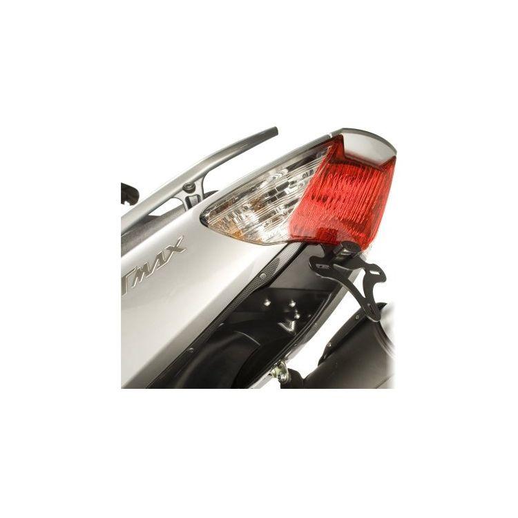 R&G Racing Fender Eliminator Yamaha Tmax 2008-2010