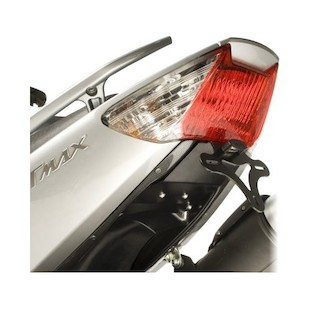 R&G Racing Fender Eliminator Yamaha Tmax 2008-2010
