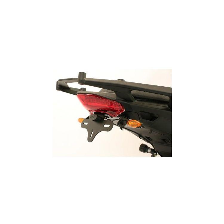 R&G Racing Fender Eliminator Ducati Multistrada 1200 / S 2010-2014