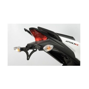 R&G Racing Fender Eliminator Honda CBR250R 2011-2013