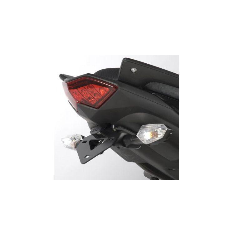 R&G Racing Fender Eliminator Kawasaki Versys 650 2010-2014