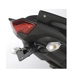 R&G Racing Fender Eliminator Kawasaki Versys 650 2010-2014