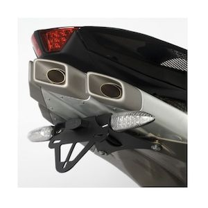 R&G Racing Fender Eliminator MV Agusta F4 2010-2012