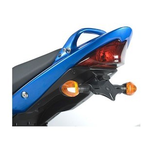 R&G Racing Fender Eliminator Suzuki GSX650F / GSF650S / GSX1250FA / GSF1250S Bandit