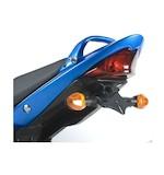 R&G Racing Fender Eliminator Suzuki GSX650F / GSF650S / GSF1250S Bandit