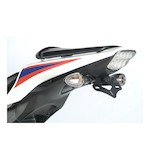 R&G Racing Fender Eliminator Honda CBR1000RR 2012-2014