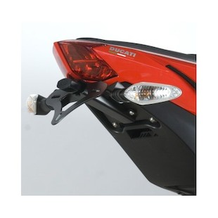R&G Racing Fender Eliminator Ducati Streetfighter 848 2012-2014