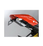 R&G Racing Fender Eliminator Ducati Monster 1100 EVO 2011-2013