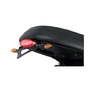 R&G Racing Fender Eliminator Triumph Bonneville / Thruxton / Scrambler