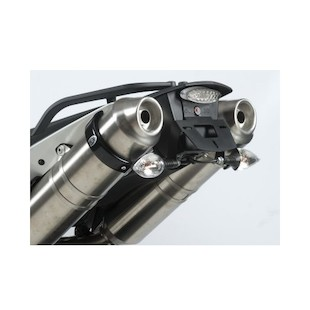 R&G Racing Fender Eliminator KTM 990 / SM / SMR / SMT / 950 SM