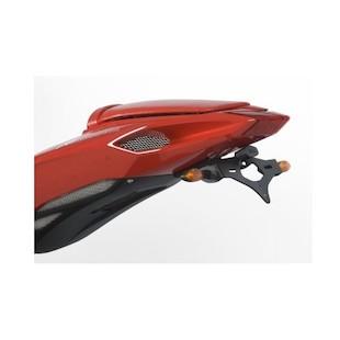 R&G Racing Fender Eliminator MV Agusta F3 675 / 800
