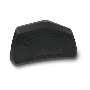 Givi E131 Backrest Pad for B37 and B47 Top Cases