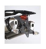 R&G Racing Fender Eliminator Husqvarna TR650 Strada 2013-2014