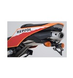 R&G Racing Fender Eliminator Honda CBR600RR 2013-2014