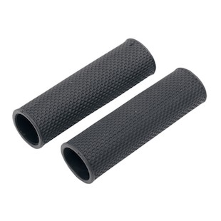 Todd's Cycle Replacement Rubber Grip Sleeves