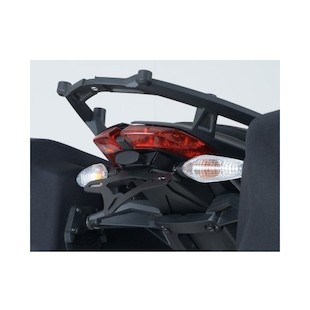 R&G Racing Fender Eliminator Ducati Hyperstrada 2013-2014
