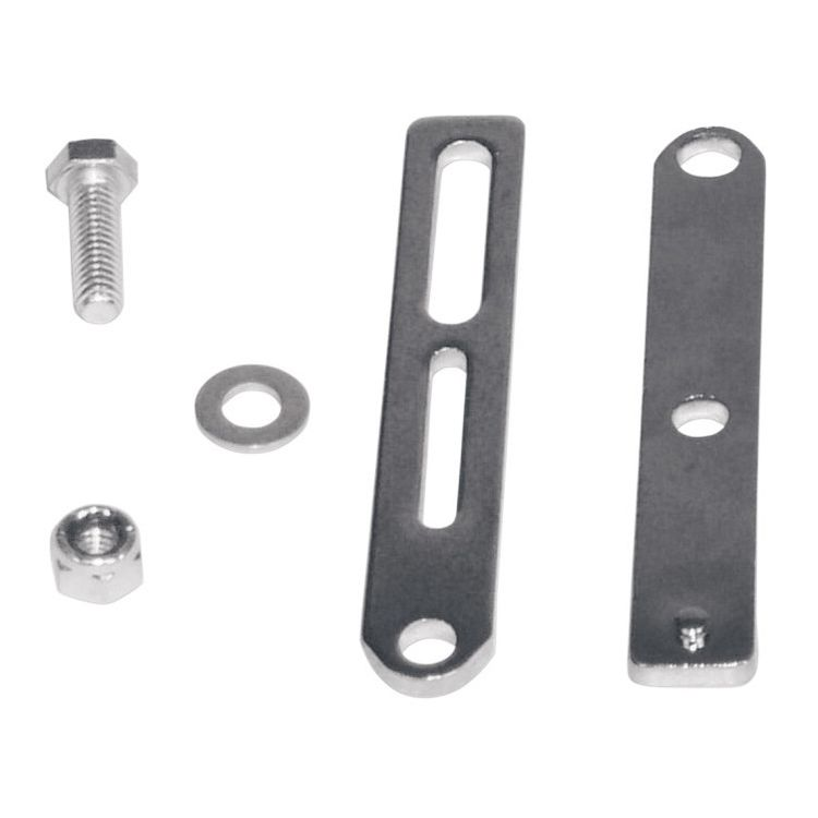 S&S Adjustable Carburetor Support Bracket