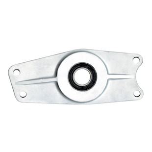 Rivera Primo Transmission Mainshaft Bearing Support Plate For Harley 4-Speed