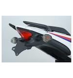 R&G Racing Fender Eliminator Honda CBR500R / CB500X / CB500F