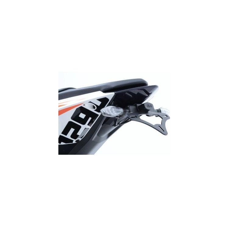 R&G Racing Fender Eliminator KTM 1290 Super Duke R 2014-2016