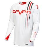 Seven MX Rival Flow Jersey